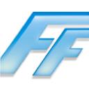 ffmpegx.jpg