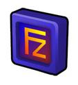 im_filezilla.jpg