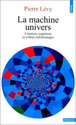 la-machine-univers_150.jpg