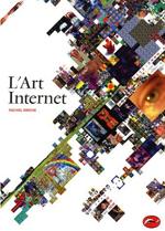lart-internet_150.jpg