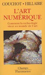 lart-numerique02_150.jpg