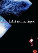 lart-numerique_150.jpg