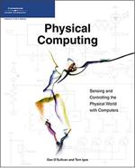 physicalcomputing_150.jpg