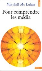 pour-comprendre-les-media_150 Avent dans Communauté spirituelle