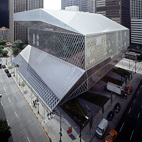 seattle_library02_482.jpg