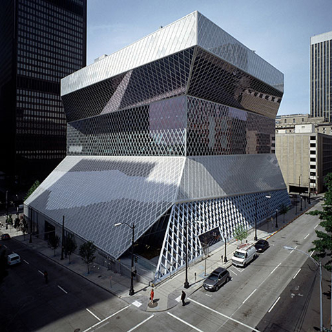 seattle_library03_482.jpg