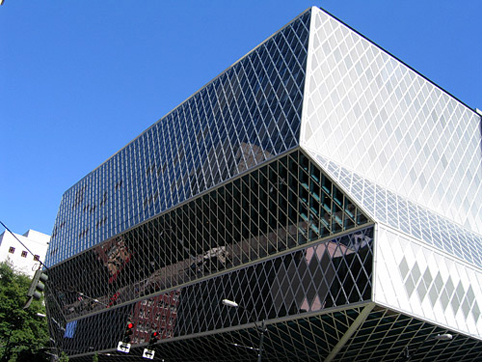 seattle_library05_482.jpg