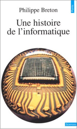 une-histoire-de-linformatique_150.jpg