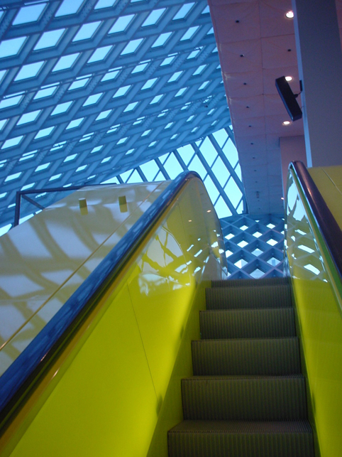 seattle_library10_482.jpg
