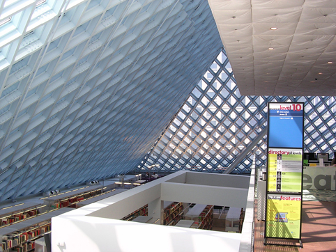 seattle_library12_482.jpg