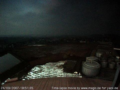 webcam_482.jpg