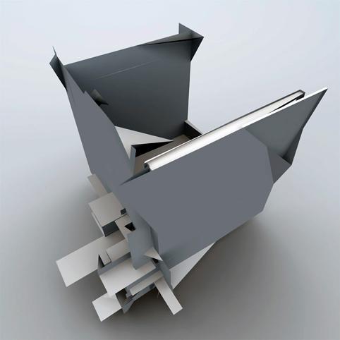 spam_architecture_02_482.jpg