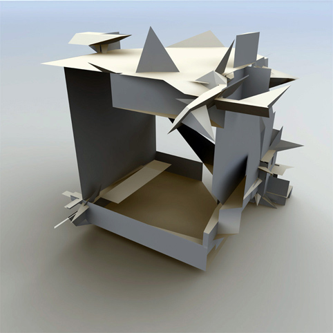 spam_architecture_482.jpg