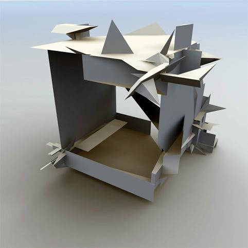 spam_architecture_482.jpg