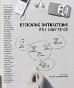 designing_interactions_150.jpg