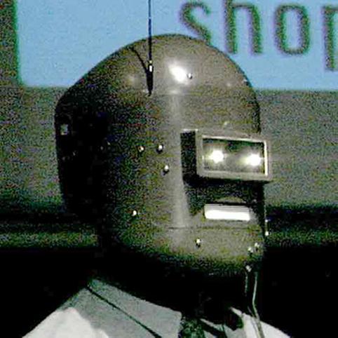 robothead_482.jpg