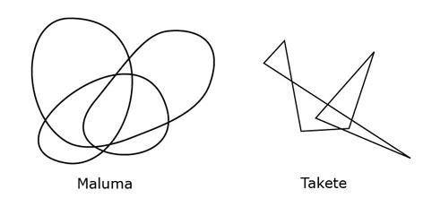 maluma_482.jpg