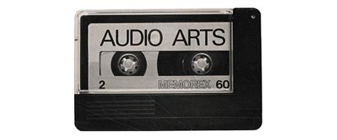cassette_482.jpg
