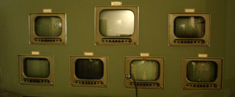 tv_482.jpg
