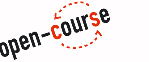 Open-course