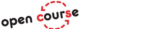 Journée Open-Course/Open-Source à l'Esapv-Mons