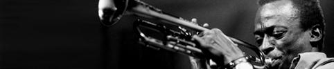 100 disques de jazz indispensables
