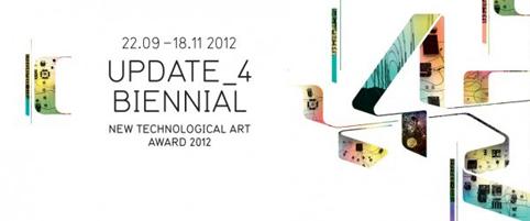 Biennale Update_4