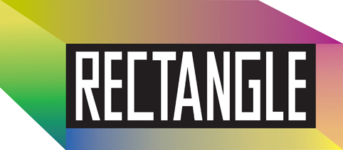 Logo Rectangle