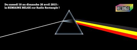 La semaine belge