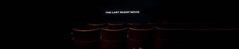 Susan Hiller : The Last Silent Movie (2007-2008)