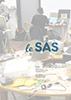 Le SAS : cover