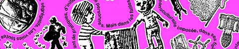 """Workshop """"Valeur ajoutée"""" / Le SAS, technothèque collaborative, créative et pédagogique"""