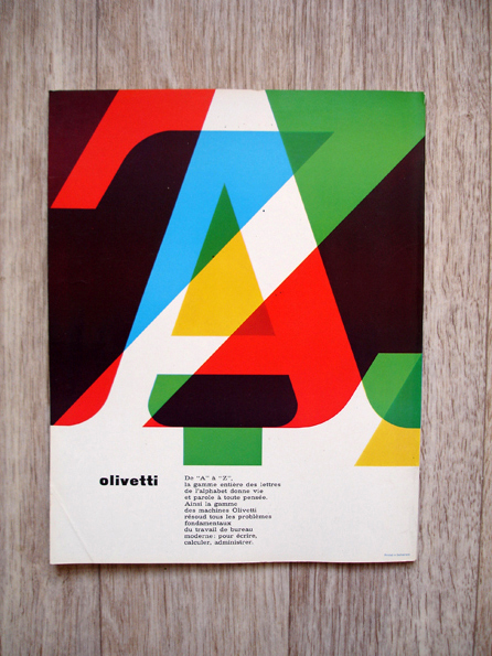 Olivetti_publication