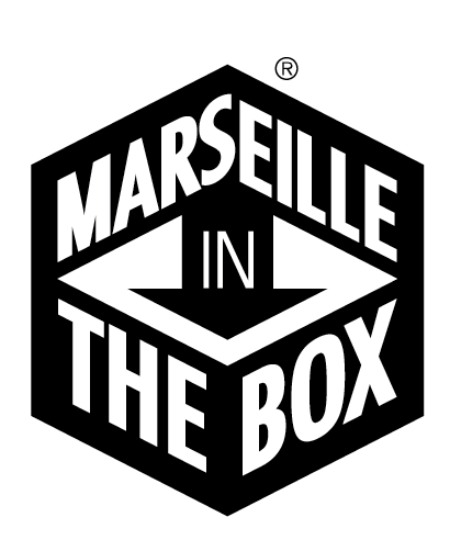 m_tabas_Marseille_in_the_Box