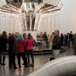 Carsten_Holler_The_Mirror_Carousel_New Museum_2011_04