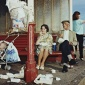 Martin_Parr_The_Last_Resort_New_Brighton_Merseyside_1985_02