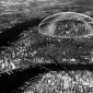 Richard_Buckminster_Fuller_Dome_over_Manhattan_1960