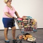 Duane_Hanson_Supermarket_Shopper_1970