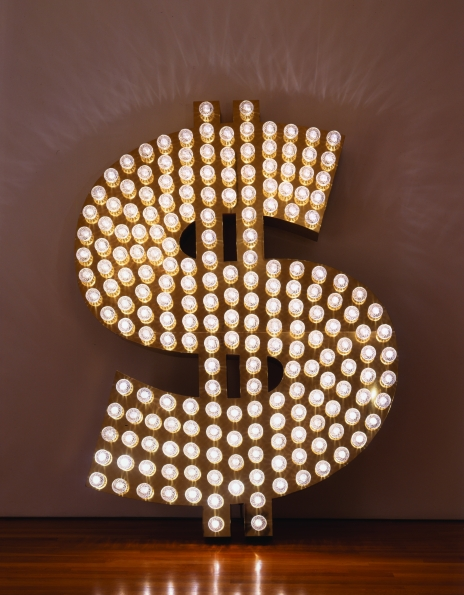 Tim_Noble_Sue Webster_dollar_sign_02