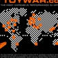 Etoy : The legendary TOYWAR.map (2000)