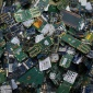 FRANCE-TECH-RECYCLING-WASTE