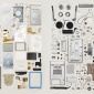 Todd_McLellan_Things_Come_Apart_serie_01