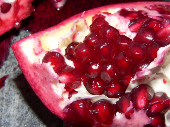 grenade_pomegranate_08