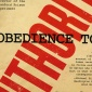 book_cover_Milgram_obedience