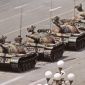sign_authority_deviant_Jeff Widener_Tank_Man_on_Tiananmen_Square_Beijing_1989_01
