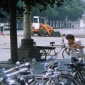sign_authority_deviant_Two_running_men_with_Tank_man_at_the_background_Tiananmen_Square_Beijing_China_June_5_1989