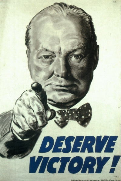 sign_authority_poster_Churchill_Deserve_Victory