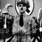 sign_authority_staging_Charlie_Chaplin_The_Great_Dictator_1941_02