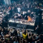 sign_authority_staging_DJ_The_Black_Madonna_Optimo_Nuits_Sonores_Lyon_2017