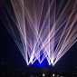 sign_authority_staging_Light_show_Jean-Michel_Jarre_The_O2_Arena_Greenwich_London_October_7_2016